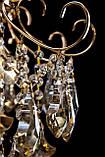 Хрустальные светильники люстры в классическом стиле Splendid-Ray 30-2394-70, фото 2
