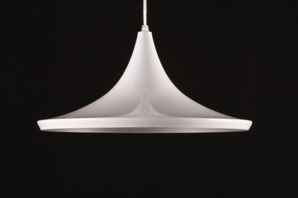 Люстри світильники в стилі лофт Splendid-Ray 30-3065-96 білий