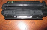 Картридж HP 13X LaserJet Q2613X, б/у