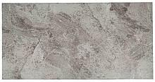 Самоклеюча вінілова плитка Мармур Онікс Глянець 600х300х1,5мм, ціна за 1шт, замовлення від 12шт
