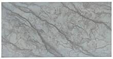 Самоклеюча вінілова плитка 600х300х1,5мм, ціна за 1 шт. (СВП-104) Глянець