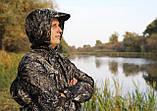 Костюм для риболовлі та полювання «Mavens Хант» Вовк, розмір 66 (031-0010), фото 2