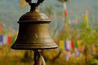 Групповой тур по Индии «Восточные Гималаи – пять сокровищ великих снегов и тибетские монастыри»