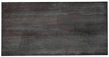 Самоклеюча вінілова плитка 600х300х1,5мм, ціна за 1 шт. (СВП-105) Глянець
