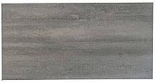 Самоклеюча вінілова плитка 600х300х1,5мм, ціна за 1 шт. (СВП-107) Глянець