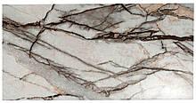 Самоклеюча вінілова плитка 600х300х1,5мм, ціна за 1 шт. (СВП-108) Матова
