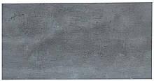 Самоклеюча вінілова плитка 600х300х1,5мм, ціна за 1 шт. (СВП-110) Глянець