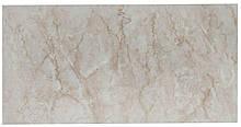 Самоклеюча вінілова плитка 600х300х1,5мм, ціна за 1 шт. (СВП-112) Глянець