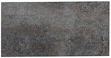 Самоклеюча вінілова плитка 600х300х1,5мм, ціна за 1 шт. (СВП-113) Матова