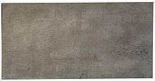 Самоклеюча вінілова плитка 600х300х1,5мм, ціна за 1 шт. (СВП-114) Матова