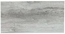 Самоклеюча вінілова плитка 600х300х1,5мм, ціна за 1 шт. (СВП-115) Глянець