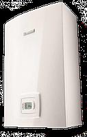 Газовые проточные водонагреватели   WTD12 AM E