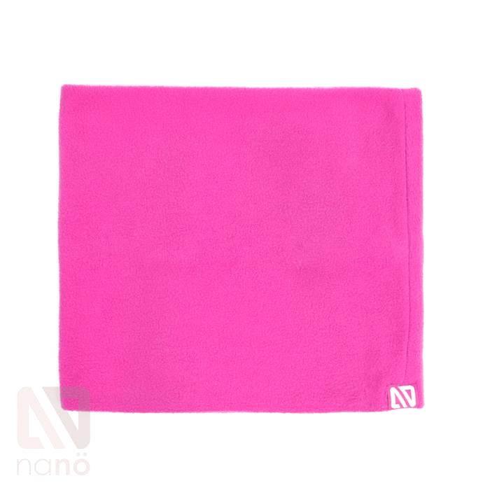 Манишка флисовая 501 CAC F14 Virtual Pink NANO