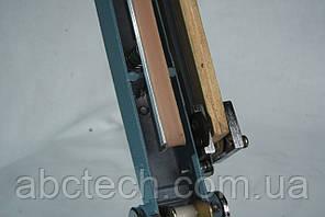 Відрізний ніж тримач ножа для зварювача з боковим різом серії FS-З, FS-200C, FS-300C, FS-400C, FS-500C Бічний (без ножа)