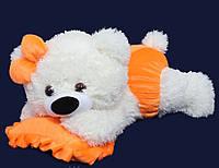 Мягкая плюшевая игрушка мишка Малышка 45 см