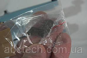 Відрізний ніж тримач ножа для зварювача з боковим різом серії FS-З, FS-200C, FS-300C, FS-400C, FS-500C Бічній Бічний (з ножем)