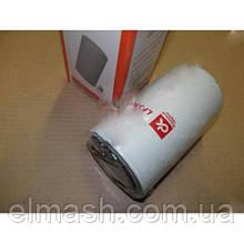 Фильтр масляный DAF 45, 55 (TRUCK), Кamaz Euro-2 двигатель CUMMINS 3,8 <ДК>