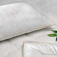 Одеяло Тас Bambu (бамбуковое) 95х145см