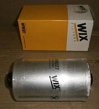 Фильтр топливный AUDI, VW WF8027/PP825 (пр-во WIX-Filtron)