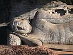 """Екскурсійний тур в Шрі-Ланку """"Природа та історія (CULTURE & NATURE)"""" на 4 ночі / 5 днів, фото 2"""