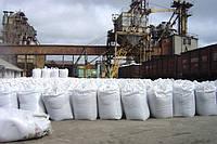 Селитра N34,4 мешки 50 кг,ЧеркассыАзот, опт, мелкий опт, вагонные нормы с завода