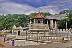 """Экскурсионный тур в Шри-Ланку  """"Достопримечательности (HIGHLIGHTS of SRI LANKA)"""" на 3 ночи / 4 дня, фото 2"""