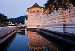 """Экскурсионный тур в Шри-Ланку  """"Достопримечательности (HIGHLIGHTS of SRI LANKA)"""" на 3 ночи / 4 дня, фото 4"""