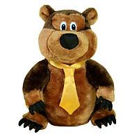 Интерактивная Игрушка Медведь Танцует и поет За глаза твои карие! SP93233
