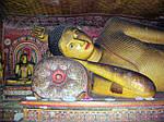 """Экскурсионный тур в Шри-Ланку """"Жемчужина Шри Ланки (GEM of DREAM)"""" на 2 ночи / 3 дня, фото 2"""