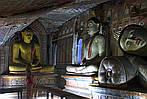 """Экскурсионный тур в Шри-Ланку """"Жемчужина Шри Ланки (GEM of DREAM)"""" на 2 ночи / 3 дня, фото 3"""