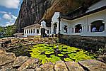"""Экскурсионный тур в Шри-Ланку """"Жемчужина Шри Ланки (GEM of DREAM)"""" на 2 ночи / 3 дня, фото 4"""