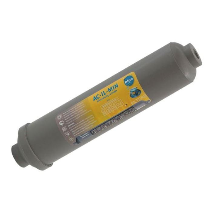 Картридж минерализатор Bluefilters AC-IL-MIN