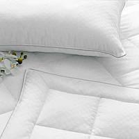 Одеяло Тас Glory 95х145 см для новорожденных