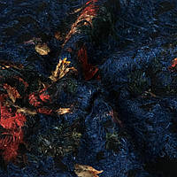 Ткань кашемировая