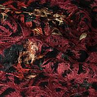Тканина кашемірова, фото 1