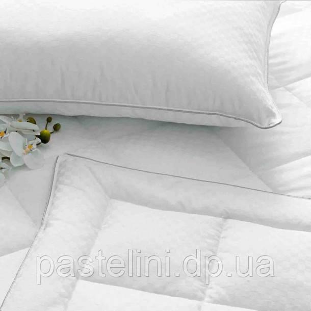 Одеяло Тас Glory 195x215 см
