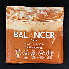 """Коктейль Balancer Гринвей зі смаком """"Фісташковий мус"""", 10 шт."""