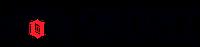 Сайт часов Orient в Украине