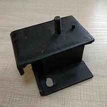 Подушка двигуна BAW 1044, BAW Fenix 1065 (Бав FENIX), фото 2