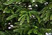 Ялинка ЛЮКС якості штучна лита,  Лита Альпійська Зелена 1,50м, фото 2