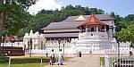 "Экскурсионный тур в Шри-Ланку ""Мини тур (MINI TOUR)"" на 1 ночь / 2 дня, фото 2"