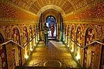 "Экскурсионный тур в Шри-Ланку ""Мини тур (MINI TOUR)"" на 1 ночь / 2 дня, фото 3"