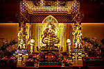 "Экскурсионный тур в Шри-Ланку ""Мини тур (MINI TOUR)"" на 1 ночь / 2 дня, фото 4"