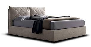 Kровати в спальню