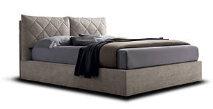 Ліжка в спальню