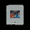 Аккумулятор LP LiFePO4 48V - 60 Ah (BMS 100A) металл
