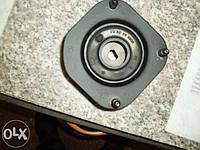 Опора амортизатора задняя Mazda 626 GF  новая оригинал