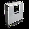 ИБП LogicPower LPW-HMB32615, фото 2