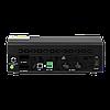 ИБП LogicPower LPW-HMB32615, фото 4