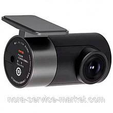 Xiaomi (OR) 70Mai HD Reverse Video Camera Black (Midrive RC06)(Камера заднього виду)